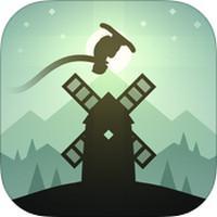 Altos Adventure (App เกมส์ Altos ผจญภัยบนภูเขาหิมะ)