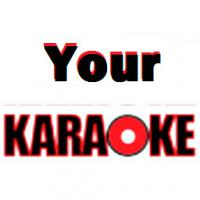 Youoke (โปรแกรม Your Karaoke ร้องคาราโอเกะ อัดคลิปตัวเอง ขณะร้องได้)