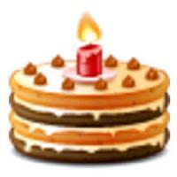 Birthdays Track (โปรแกรม Birthdays Track ปฏิทิน บันทึกวันเกิดเพื่อน)