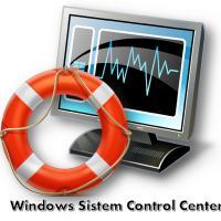 WSCC (โปรแกรม Windows System Control Center รวมโปรแกรม ที่จำเป็นไว้ ฟรี)