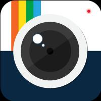 Zx Camera Photo Editor Pro