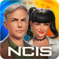 NCIS Hidden Crimes (App เกมส์หาของ สืบคดีปริศนา)
