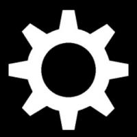 Lomsel Shutdown (โปรแกรม ปิดคอม ปิดหน้าจอ รีสตาร์ทเครื่องอัตโนมัติ)