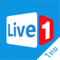 Nowgoal Livescore Odds (App ดูผลบอล เช็คผลบอลฟรี) 4 6