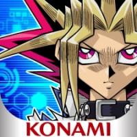 Yu-Gi-Oh! Duel Links (App เกมส์การ์ด Yu-Gi-Oh! ฟรี)