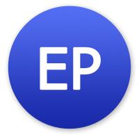 EP-BMI Calculator (โปรแกรม EP-BMI Calculator คำนวนค่าดัชนีมวลกาย คำนวณ BMI)