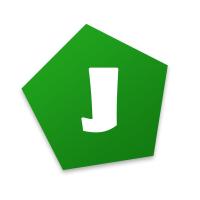 J-Browser (โปรแกรม J-Browser เว็บเบราว์เซอร์ ขนาดเล็ก ใช้งานง่าย)