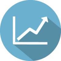 Performance Monitor (โปรแกรม Performance Monitor ตรวจสอบประสิทธิภาพ PC ฟรี)