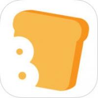 Bitesnap Photo Food Journal (App ตรวจสอบแคลอรี่ด้วยการถ่ายรูปอาหาร)