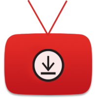 FireFour Youtube Downloader