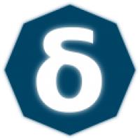 SymbSearch (โปรแกรม SymbSearch ค้นหาสัญลักษณ์พิเศษ Unicode มาใช้ ฟรี)