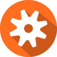 PK Finder (โปรแกรม PK Finder ค้นหา และแสดง Product Key ของ Windows ฟรี)
