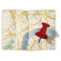 Map Puzzle (โปรแกรม Map Puzzle ดาวน์โหลดแผนที่จาก Google Map ฟรี)