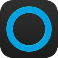 Kevo (App ระบบล็อคประตูอัจฉริยะ)