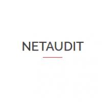 NetAudit (โปรแกรม NetAudit ดูข้อมูลเครือข่ายของตนเอง ฟรี)