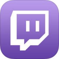 Twitch (App ติดตามการเล่นเกมส์สด Cast Game แบบ Live)