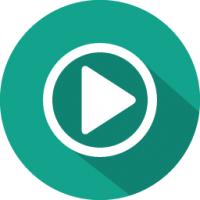 mrViewer (โปรแกรม mrViewer เล่นวีดีโอระดับ 4K และ ทำ Flipbook ได้ ฟรี)