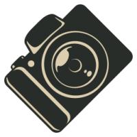 CleanShot (โปรแกรม CleanShot จับภาพหน้าจอ ขนาดเล็ก ง่ายๆ ฟรี)