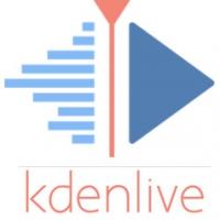 Kdenlive (โปรแกรม Kdenlive ทำคลิป ตัดต่อวีดีโอ ฟังก์ชั่นครบครัน)