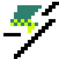 Game Jolt (โปรแกรม Game Jolt บริการเล่นเกมส์แบบ Steam ฟรี)