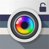 SuperPhoto (โปรแกรม SuperPhoto แต่งรูปภาพด้วย Effect มากกว่า 300 แบบ)