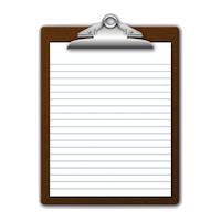 A Better Clipboard (โปรแกรม A Better Clipboard จัดการเก็บ Text และ รูปภาพ ฟรี)