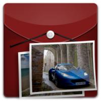 CPix (โปรแกรม CPix เปิดรูปภาพ 3 มิติ ฟรี)