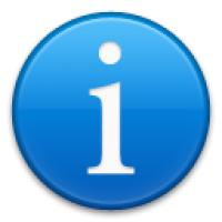 StExBar (โปรแกรม StExBar เครื่องมือเสริมสำหรับ Windows Explorer ฟรี)