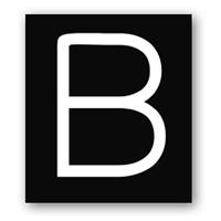 Black NotePad (โปรแกรมเขียน แก้ไข ข้อความ เปลี่ยนสีพื้นหลังได้)