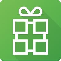 Loyverse POS (App ระบบจัดการขายหน้าร้าน)