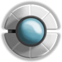 Wa The First Game (เกมส์ SPACE WAR GAME ยานรบต่อสู้บนอวกาศ)