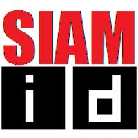 Siam ID (โปรแกรม Siam ID อ่านบัตรประชาชนไทย ฟรี)