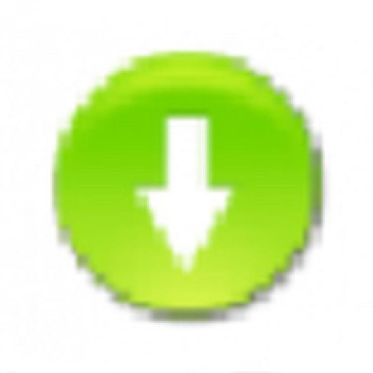 ShutdownTime (โปรแกรมตั้งเวลา ปิดเครื่อง รีสตาร์ทเครื่อง ฟรี)