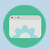 AVCertClean (โปรแกรม AVCertClean ช่วยติดตั้งซอฟต์แวร์บางประเภทที่ถูกบล็อค)