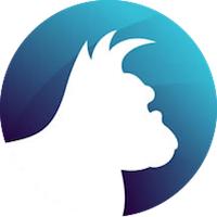 Rambox (โปรแกรม Rambox รวม App แชท ส่งข้อความ อีเมล์ ไว้ในตัวเดียวกัน)