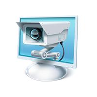 Revealer Keylogger (โปรแกรมตรวจจับ บันทึกการใช้งาน บนคอมพิวเตอร์)