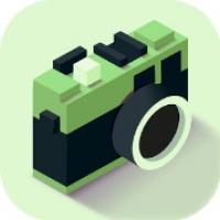 8Bit Photo Lab Retro Effects (App แต่งภาพเรโทร 8 บิต)