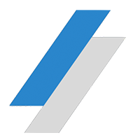XMeters (โปรแกรม XMeters ตรวจเช็ค สถานะการทำงานคอม บน Taskbar)