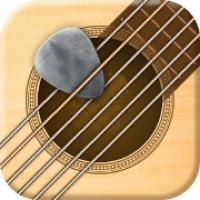 Guitar (App เล่น Guitar และเรียน Guitar แบบสนุกง่ายๆ)