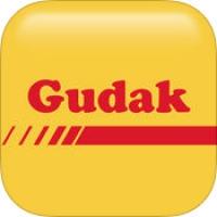 Gudak Cam (App ถ่ายภาพกล้องฟิล์มสุดคลาสสิค)