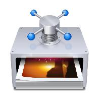 ImageOptim (โปรแกรม ImageOptim ย่อไฟล์ ย่อขนาดภาพ PNG สำหรับ Mac)