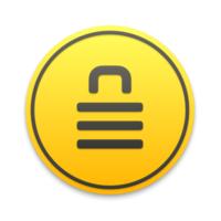 Encrypto (โปรแกรม Encrypto เข้ารหัสไฟล์ ส่งต่อไฟล์เข้ารหัส ใช้งานง่าย ฟรี)