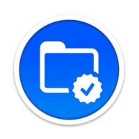 Compare Folders (โปรแกรม Compare Folders เปรียบเทียบไฟล์ระหว่างโฟลเดอร์ บน Mac)