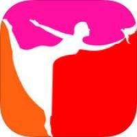Plotagraph+ Photo Animator (App แต่งภาพนิ่งเป็นภาพเคลื่อนไหว)