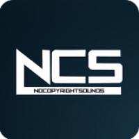 NCS Music (App รวมเพลง EDM เจ๋งๆ เอาไปใช้ได้แบบไม่ติดลิขสิทธิ์)