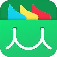 MoboPlay (โปรแกรม MoboPlay จัดการโทรศัพท์มือถือ Android และ iOS มีเมนูภาษาไทย)