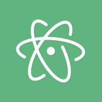 Atom (โปรแกรม Text Editor แก้ไขข้อความ เขียนโค้ด ฟรี จาก GitHub)