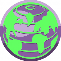 Tor Browser (เว็บเบราว์เซอร์ Tor Browser ท่องเน็ตปลอดภัย แบบ VPN ใช้ฟรี)