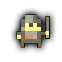 Pixelian (เกมส์ Pixelian ทำฟาร์ม ปลูกผัก ล่าสัตว์ ผจญภัย)