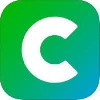 LINE Creators Studio (App สร้างสติ๊กเกอร์ LINE ส่วนตัว แถมขายได้ด้วย)